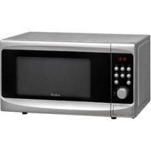 Mikrolaineahi Amica AMG20E70GSV oven