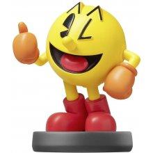 NINTENDO amiibo Smash PAC-MAN Figur #35 für...