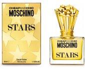 Moschino Stars EDP 50ml - parfüüm naistele