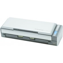 Сканер Fujitsu Siemens Fujitsu ScanSnap...