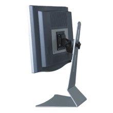 NEWSTAR Flatscreen Desk Mount FPMA-D800