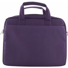 "ESPERANZA Notebook Bag 15,6"" ET184V TORINO..."