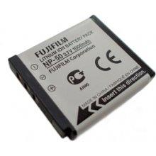 FUJIFILM NP-50 Li-Ion rechargeable aku