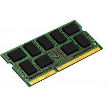 Оперативная память KINGSTON ValueRAM 8GB...