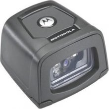 Motorola DS457-SR200009 чёрный