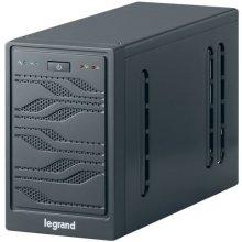 UPS LEGRAND NIKY 600VA IEC