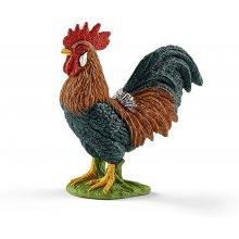 Schleich Farm World 13825 Rooster