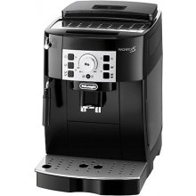 DELONGHI Coffee machine ECAM22.110B | black