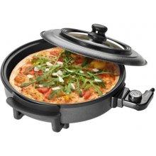 Bomann PP2230CB Party-/Pizzapfanne, ca.36 cm