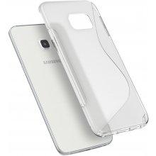 Muu Kaitseümbris Samsung Galaxy S7, kummist...