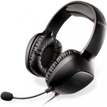 Creative SB Tactic 3 D Sigma kõrvaklapid...