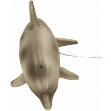 Schleicher SCHLEICH Delfin
