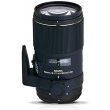 Sigma EX 150mm F2.8 DG APO Macro HSM OS...