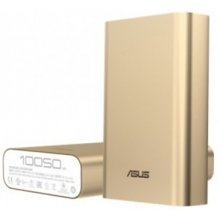 Asus ZenPower ABTU005 10050 mAh, Gold