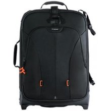 VANGUARD Xcenior 62 T Photo-Trolley black
