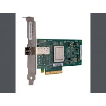 Supermicro QLE2560-CK 1-PORT 8GB/S FC HBA