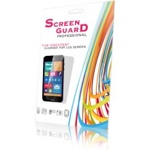 Screen Guard Sony C6502 Xperia ZL