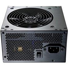 Toiteplokk Cooler Master B600 ver.2 600W...