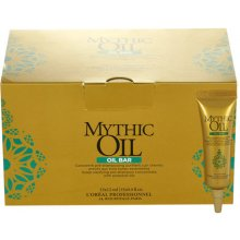 L´Oreal Paris Mythic Oil Oil Bar Pre-Shampoo...