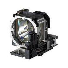 Canon RS-LP04, REALiS SX7 REALiS SX7 Mark II...