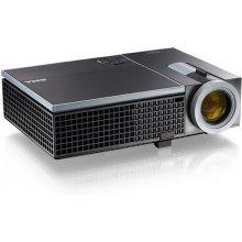 Проектор DELL 1610HD, DLP, WXGA (1280x800)...