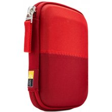 Case Logic Portable Hard Drive чехол, Fits...