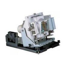 BENQ Lamp module f SP840