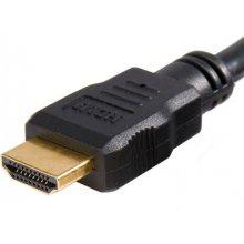 StarTech.com HDMI 7m, HDMI, HDMI, Male/Male...