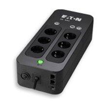 Eaton Power Quality Eaton 3S 550 IEC, 50/60...