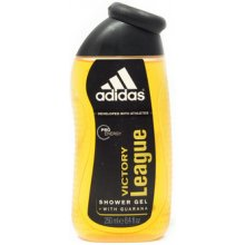 Adidas Victory League, dušigeel 250ml...