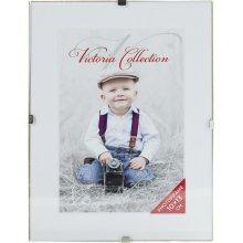 Victoria Collection Pildiraam Clip 10x13cm
