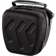 Hama Kaam.kott HC Colt 110, чёрный