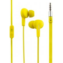 LogiLink Water resistant IPX6 stereo in-ear...