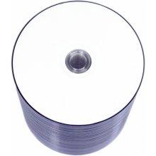 Diskid ESPERANZA DVD+R 8,5GB DOUBLE LAYER x8...