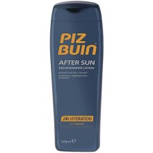 Piz Buin After Sun Tan Intensifier Lotion...