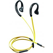 Jabra Handy-наушники Sport Corded Apple...