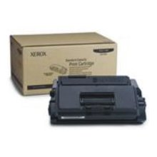 Xerox Toner black [ Phaser 3600, 7000 pages...