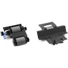 HP INC. HP CE487C, Laser