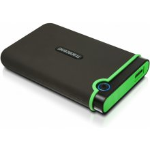 Kõvaketas Transcend StoreJet 25 M3 500GB...