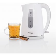 Чайник ZELMER Electric kettle Symbio Line...