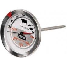 XAVAX Fleisch- ja Ofenthermometer...