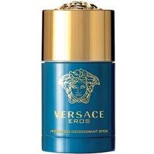 Versace Eros, Deostick 75ml, Deostick...