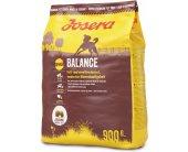 Josera Balance 900g