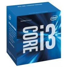 Protsessor INTEL Core i3-6320...