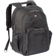 TARGUS Corporate Traveller Backpack, 39.1 cm...