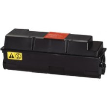 Тонер Kyocera TK-320, Laser, Kyocera...