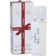 Cartier Eau de Cartier Collection, Edt 9 ml...