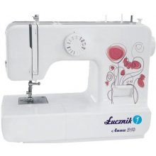 Швейная машина Łucznik Sewing Machine Anna...