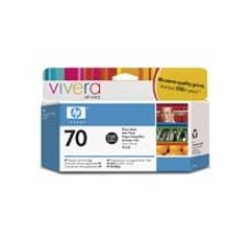 Tooner HP INC. HP C 9449 A ink cartridge...