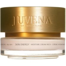 Juvena Skin Energy Moisture Cream Rich Day...